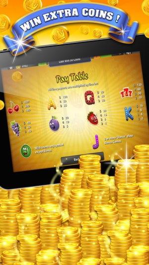 EUR 890 Casino turneringer freeroll på Sloty Casino