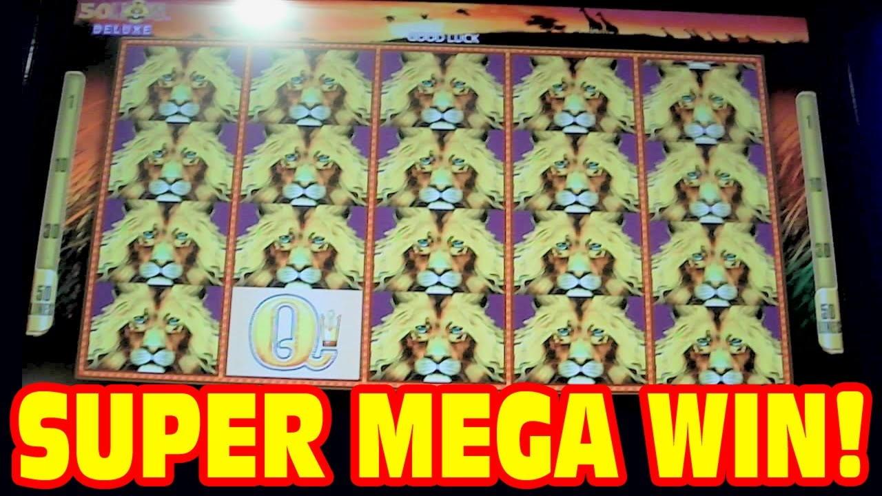 290 gratis spins lige nu på Guts Casino