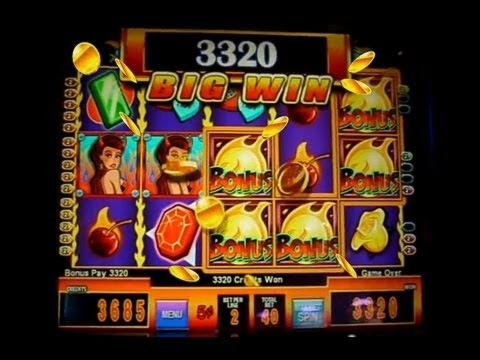 365 € turneringer freeroll på Mrgreen Casino