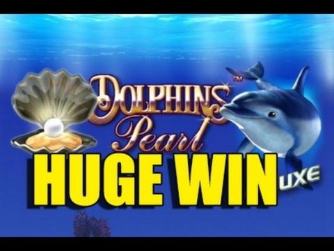 $ 460 Casino turneringer freeroll på Casino com