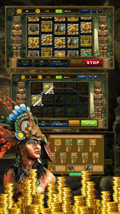 EURO 215 Casino turneringer freeroll på Leo Vegas Casino