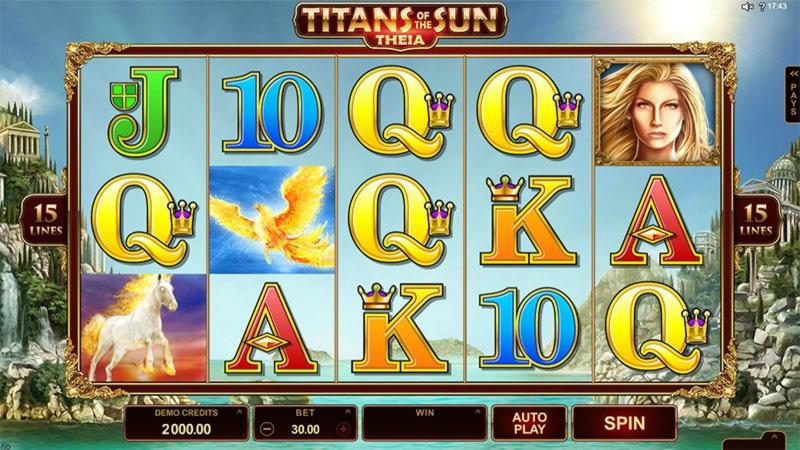 EURO 410 GRATIS CHIP på Betway Casino