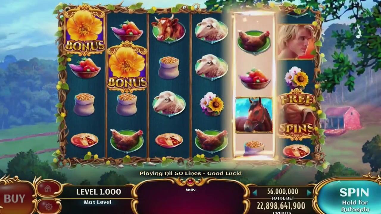 EUR 125 Mobile freeroll slot tournament at Genesis Casino