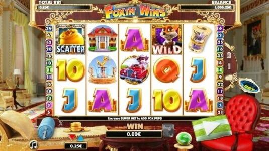 $ 1680 Ingen indbetalingsbonuskode på BGO Casino