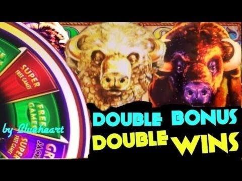 EUR 2565 Ingen indbetalingsbonuskode på Vegas Hero Casino