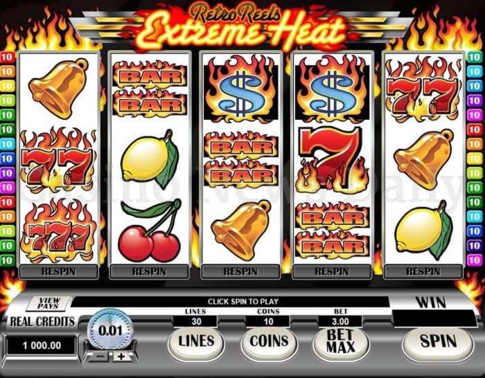 35 gratis spins ingen indbetaling på Genesis Casino
