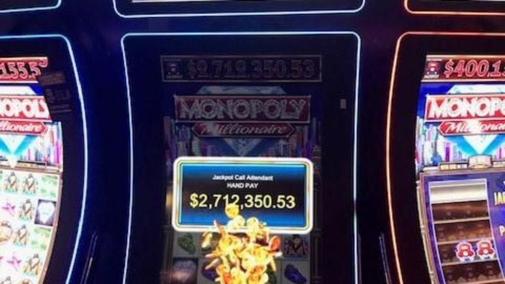 60 GRATIS spins på Dream Vegas Casino