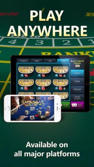310% casino match bonus på High Roller Casino