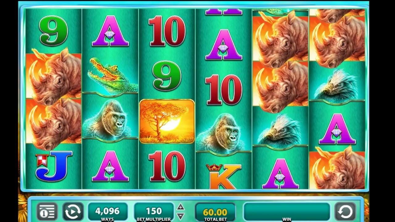 200% Best Signup Bonus Casino at 888 Casino