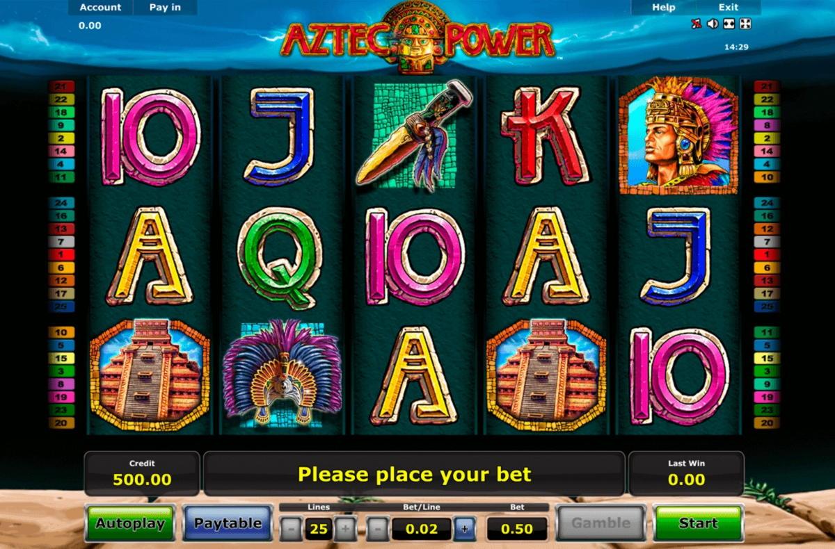 200 Free casino spins at Casino Shadowbet
