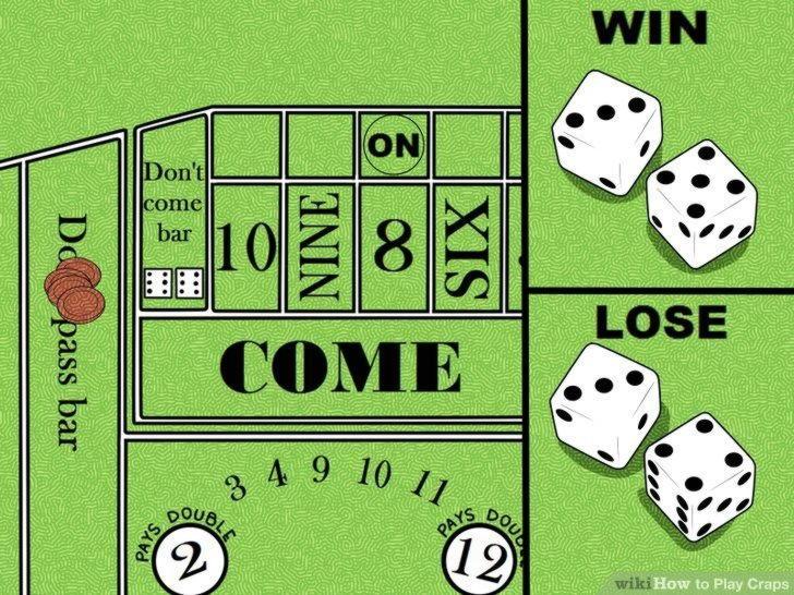 £ 170 Online Casino-turnering på Casimba Casino
