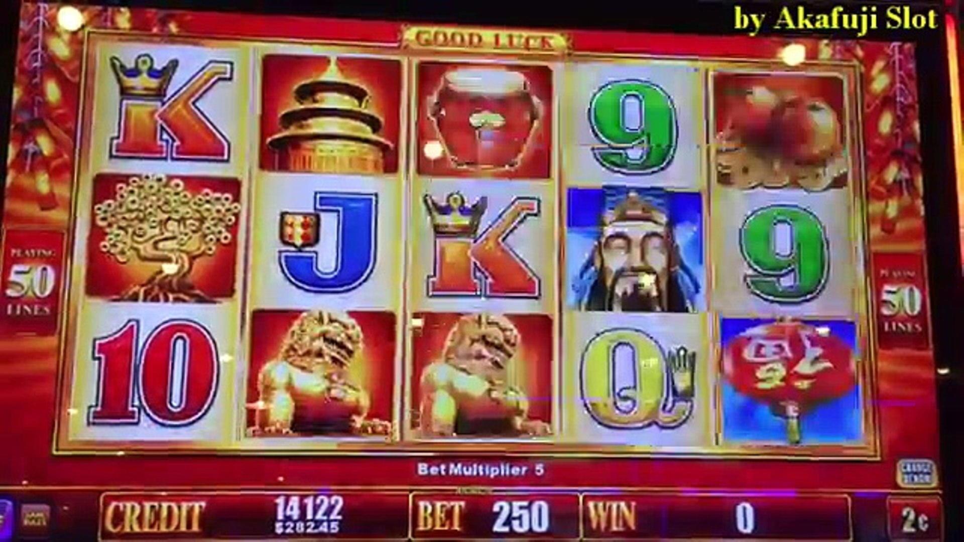 120% Ingen regler Bonus! på Leo Vegas Casino