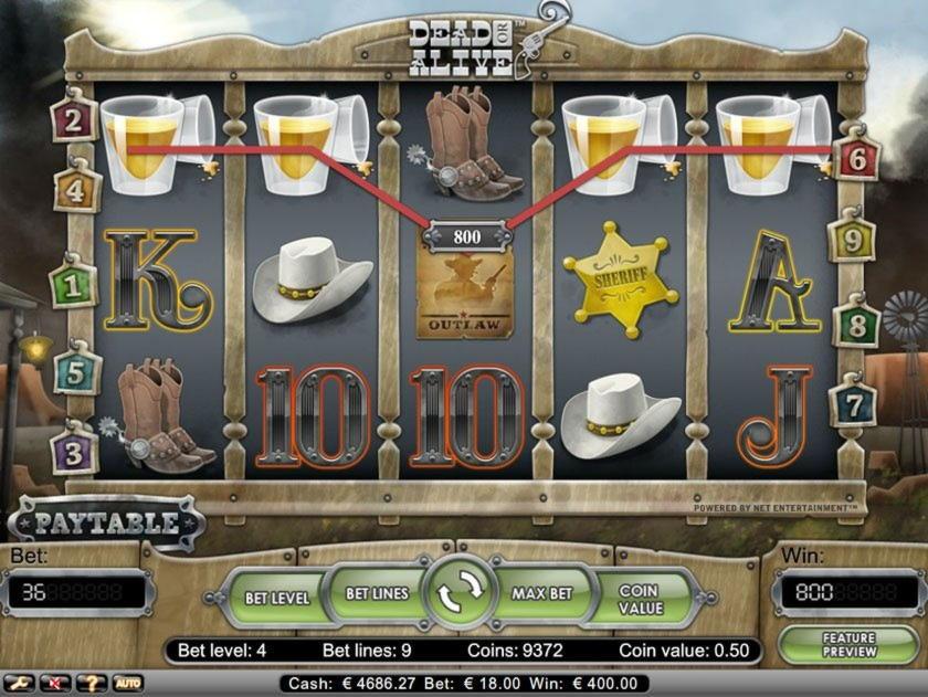 Freeroll på £ 850 Casino turneringer på Vegas Hero Casino