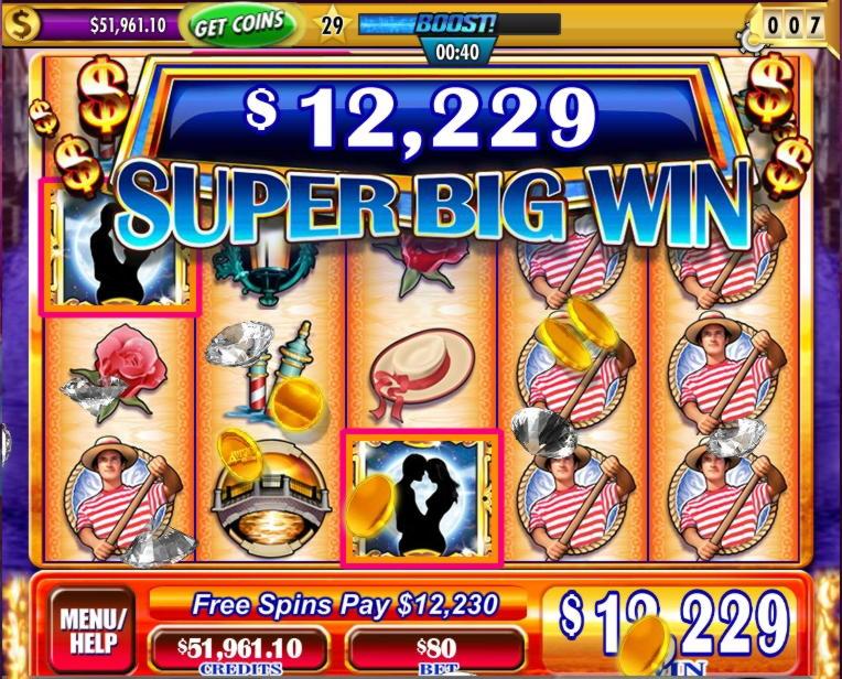 EUR 40 Gratis Casino Turnering hos Casino Luck