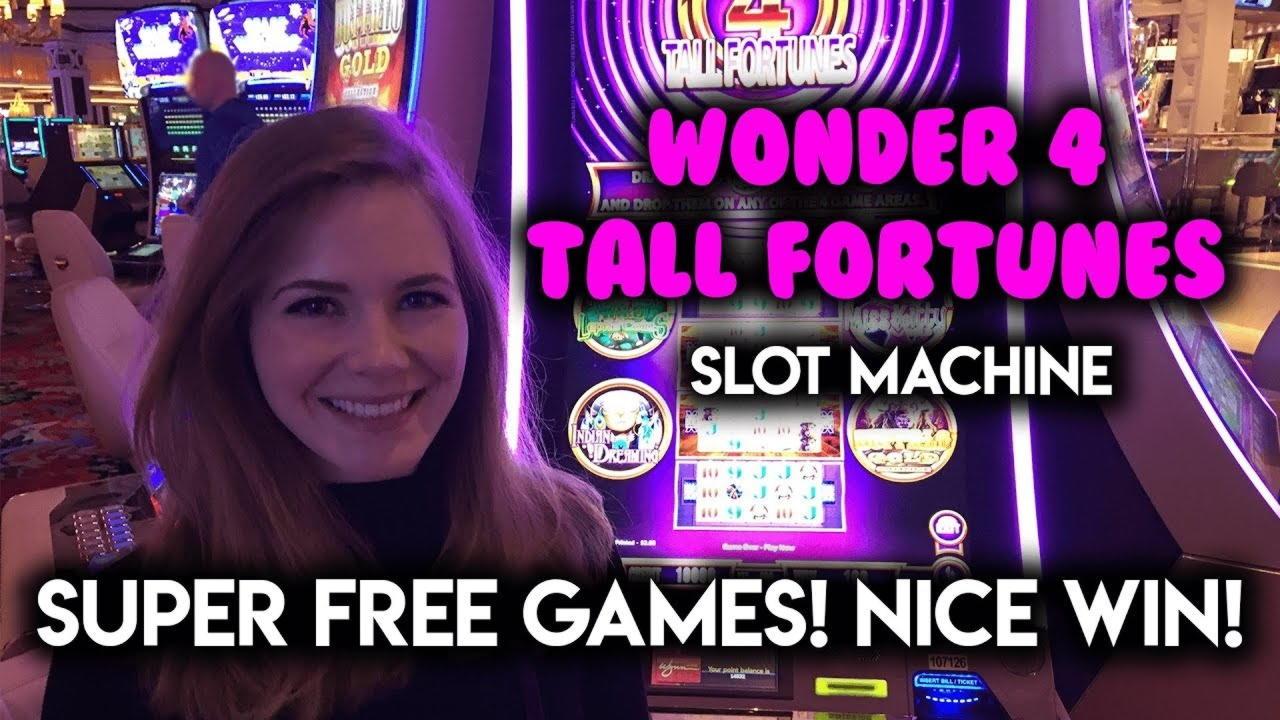 € 60 Mobil freeroll slot-turnering på Betway Casino