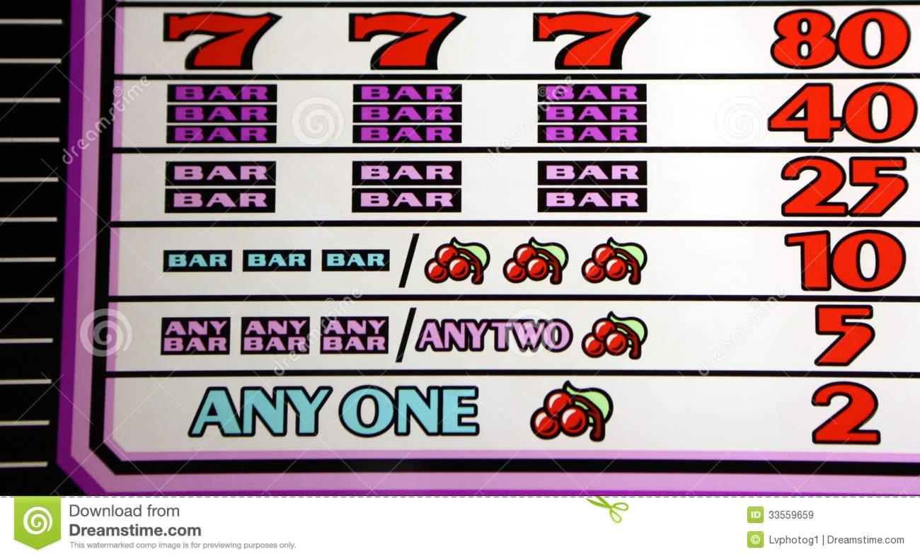 € 805 Casino-turnering på Dream Vegas Casino