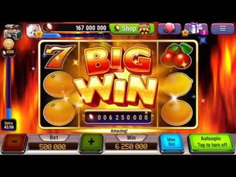 175 Gratis spins ingen indbetaling på High Roller Casino