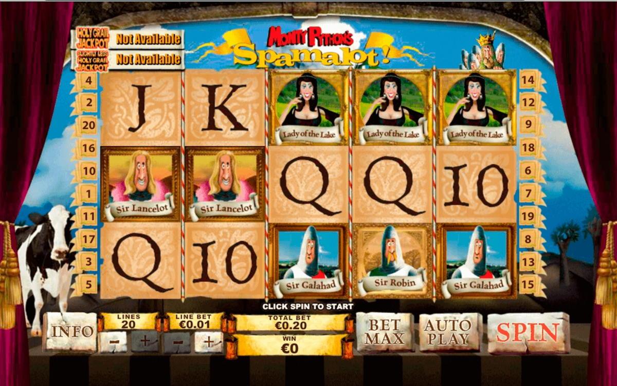 165 Free Spins Casino på Dunder Casino
