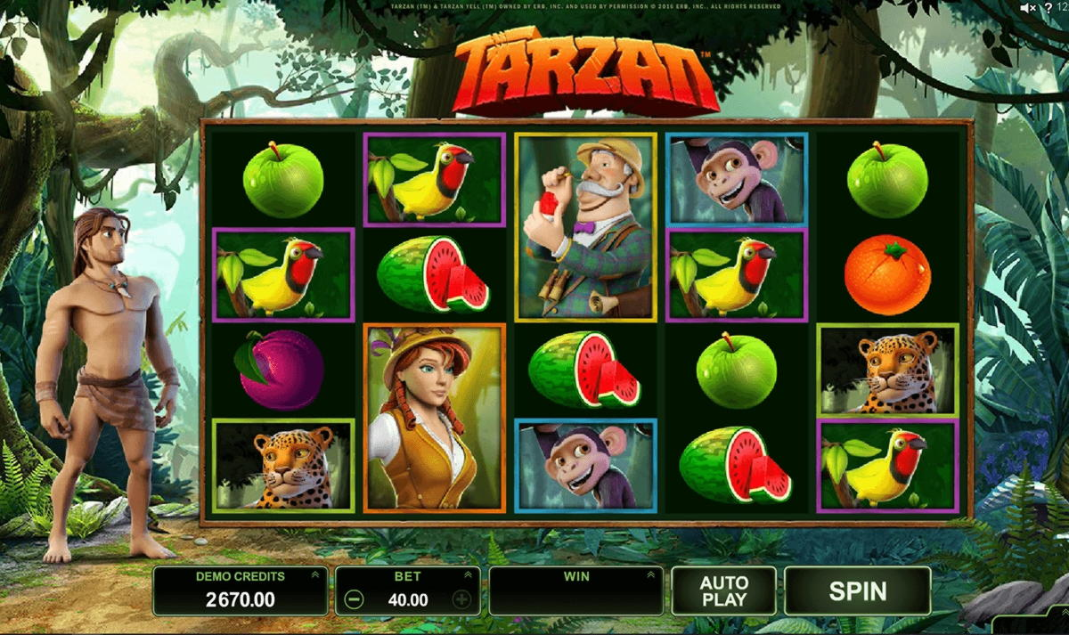 EURO 225 Daglige freeroll slot turnering på 888 Casino