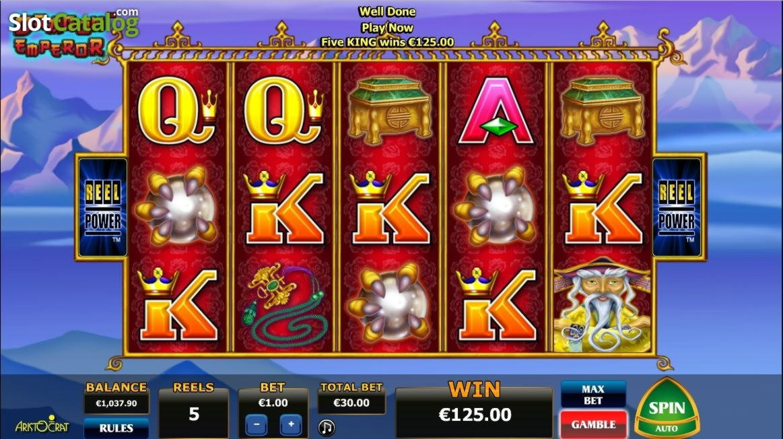 735% Tilmeld casino bonus hos Mansion Casino