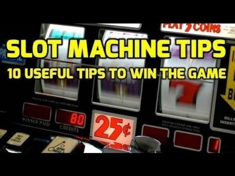 $ 265 gratis casinoturnering på Slotty Vegas Casino