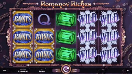 $ 385 ingen indbetalingsbonuscasino hos Dunder Casino