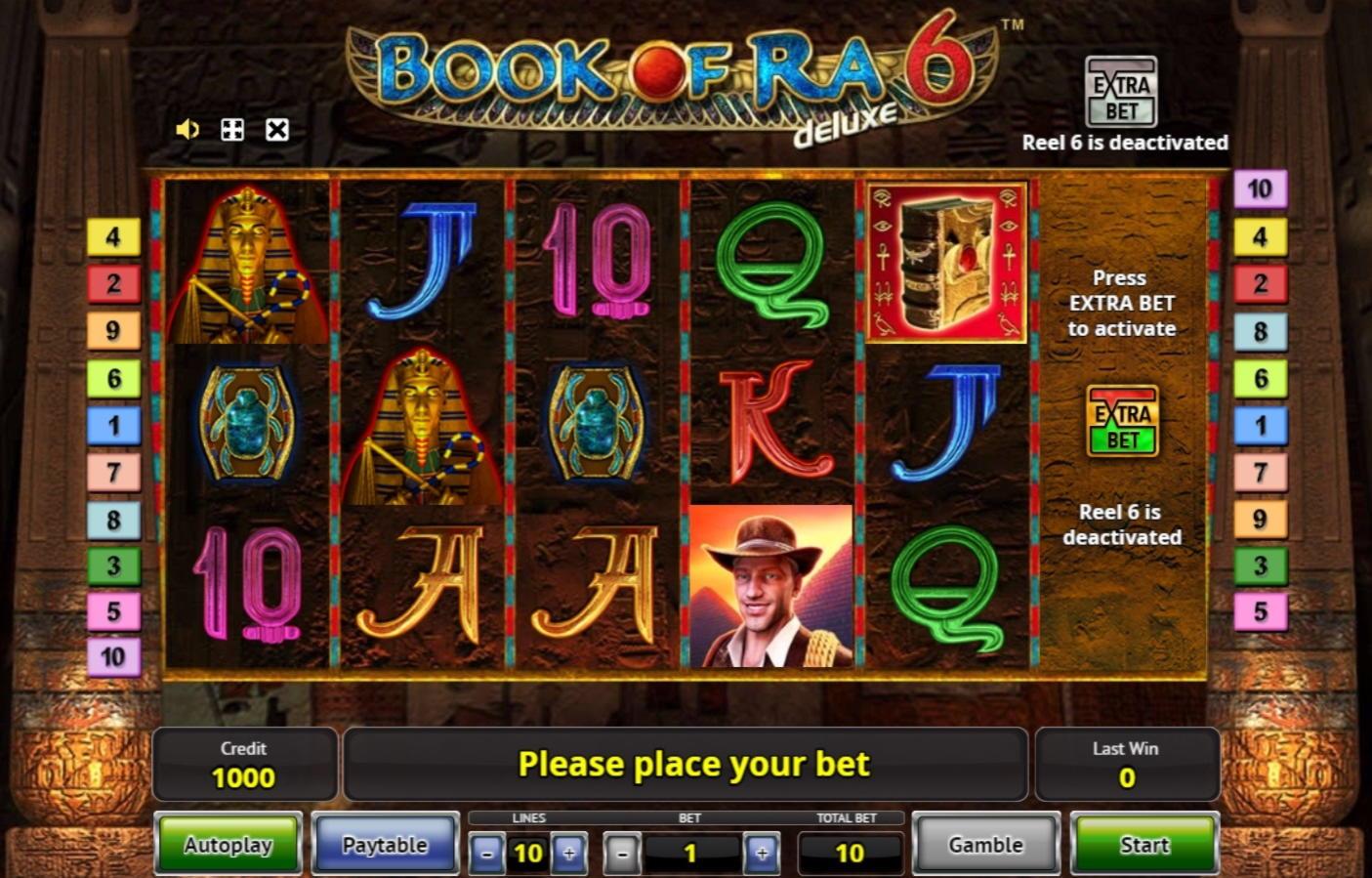 420% Match på et Casino hos Mansion Casino