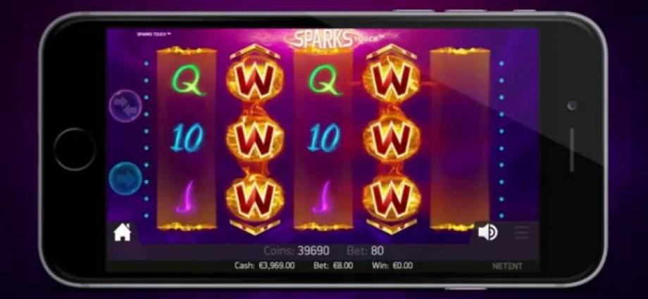 90 gratis spins hos Rizk Casino