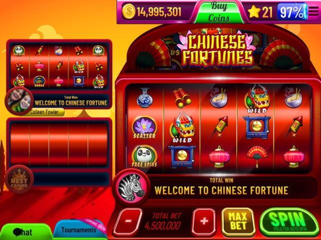 EUR 3005 Ingen indbetalingscasino bonus hos Energy Casino