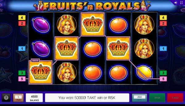 1111-i online-kasiinoturniir kasiinos com