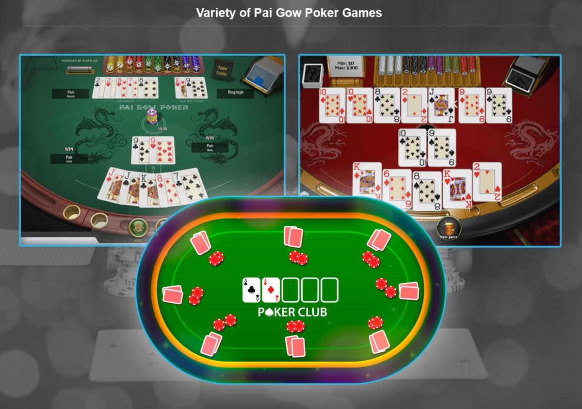 EURO 55 NO DEPOSIT BONUS CASINO at William Hill Casino