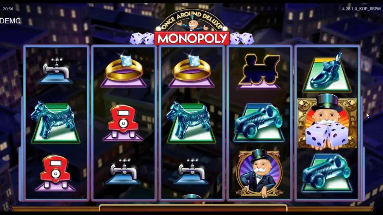 715% Signup Casino Bonus at 888 Casino
