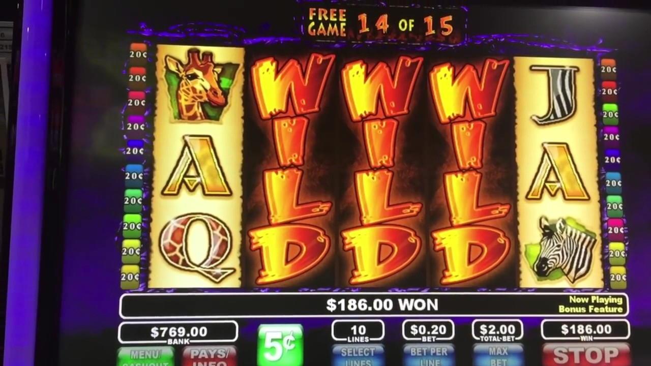 340% Første indbetalingsbonus på High Roller Casino