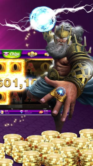 EURO 620 Casino turneringer freeroll på Dream Vegas Casino