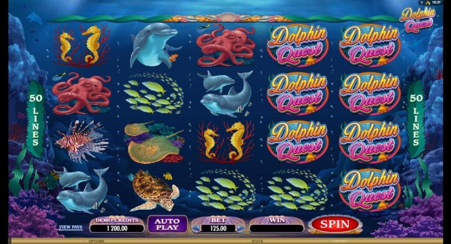 € 660 Gratis casinoturnering på Vegas Hero Casino