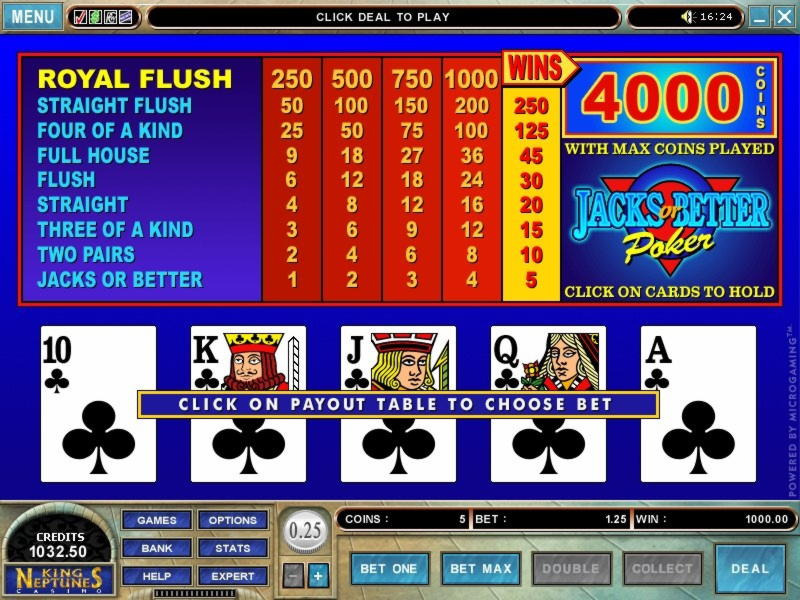 $ 3905 ingen indbetalingscasino bonus hos Betway Casino