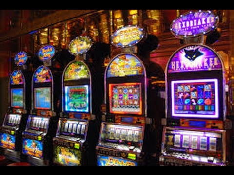 960% matš kasiinos Slots Billion Casino
