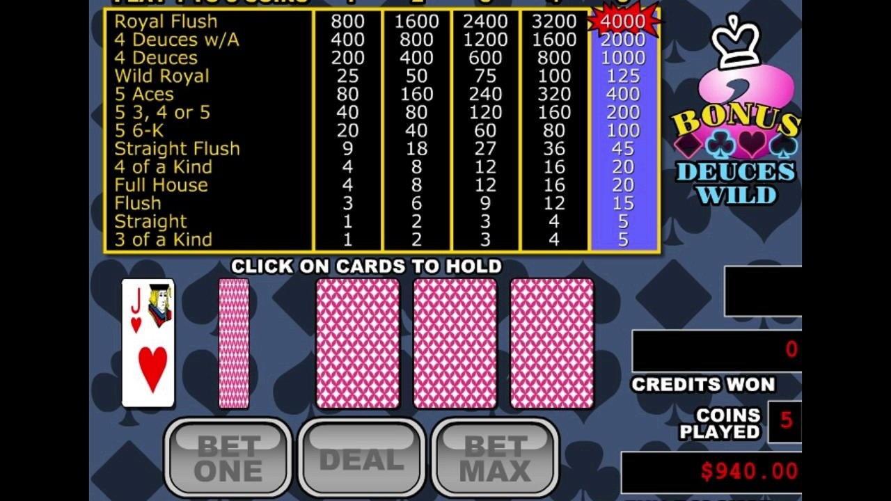 $ 170 GRATIS chip på Spinrider Casino