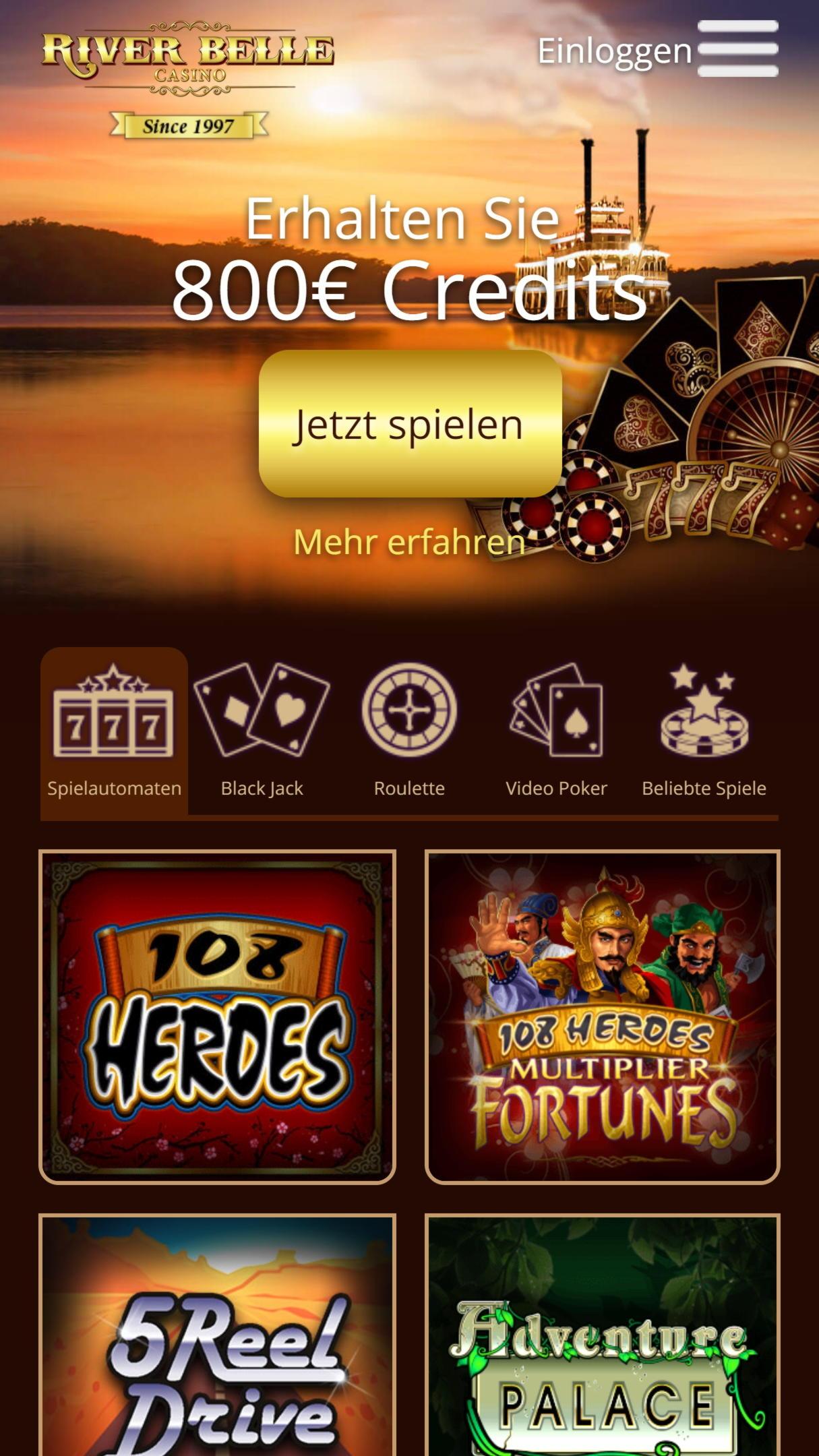 $ 444 casino chip på BGO Casino