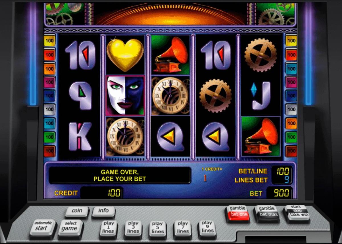 370% Match på et casino på Kaboo Casino