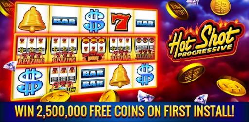 150% velkomstbonus på Dunder Casino