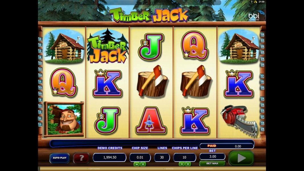 Eur 580 ingen indskud bonuskode hos Guts Casino
