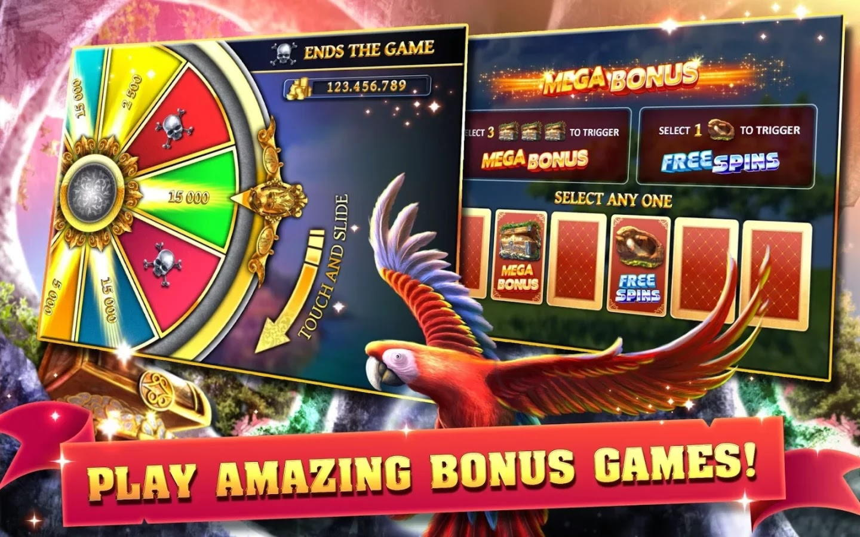 145 Gratis casinospins hos Genesis Casino
