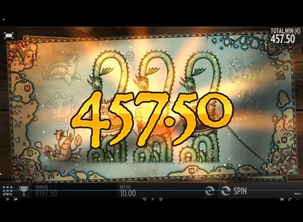EUR 675 gratis chip hos Casino Shadowbet