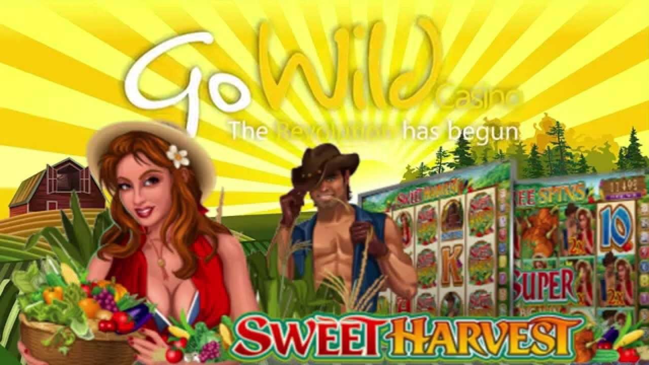 € 70 gratis chip casino på Party Casino
