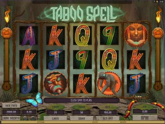 € 1155 INGEN INDSTILLING hos Spinit Casino