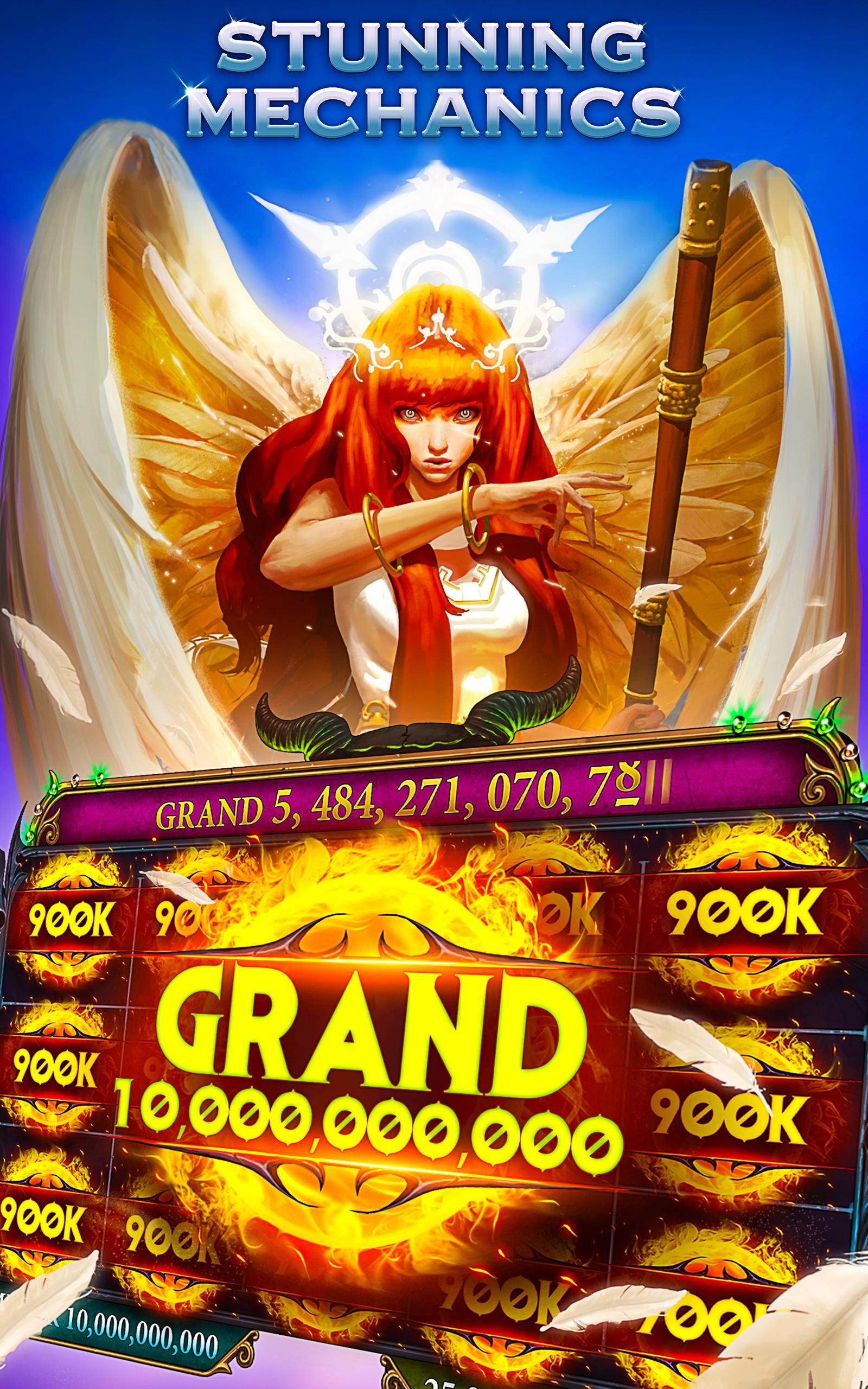 $485 FREE Chip Casino at BGO Casino