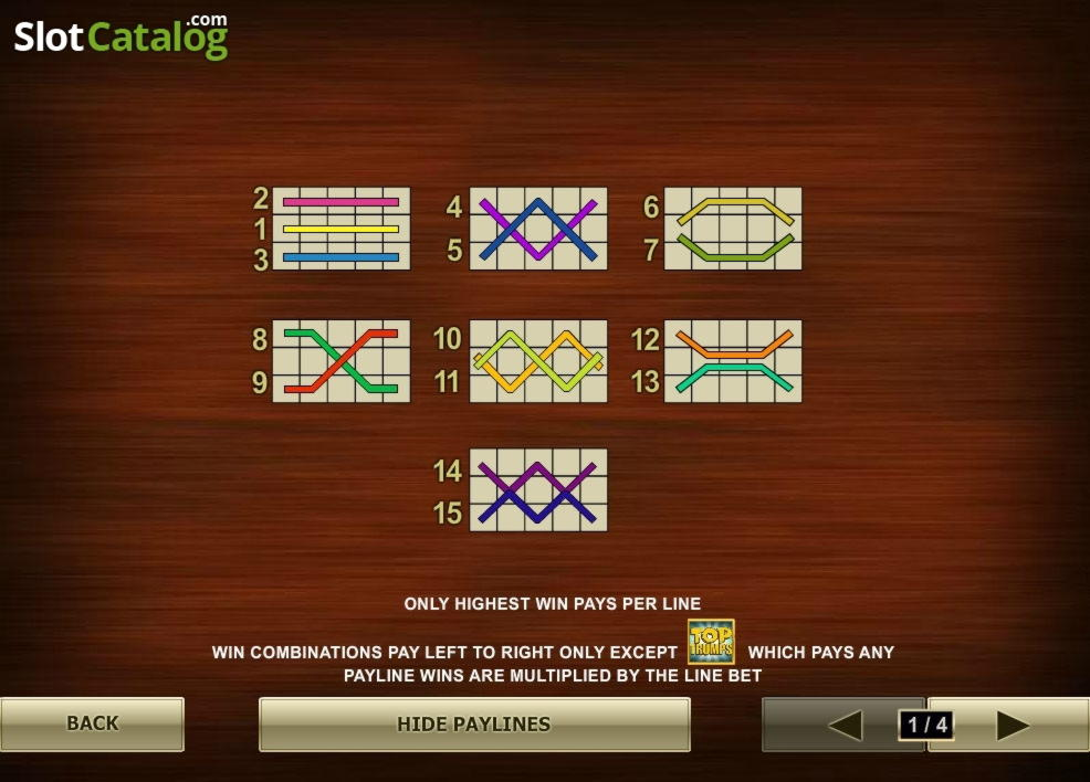 $ 160 GRATIS CHIP hos Mrgreen Casino