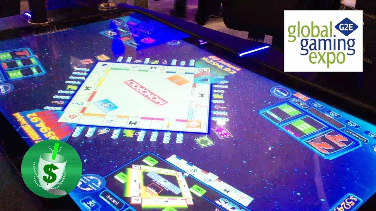 955% Casino match bonus på Vegas Luck Casino