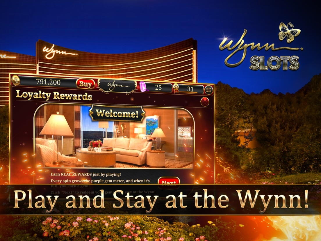 $ 640 Online Casino-turnering på Casino com
